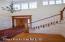40 KALLISTE Hill, Great Barrington, MA 01230