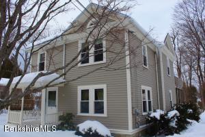 31 Hubbard St, Lenox, MA 01240
