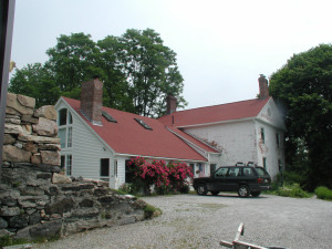 11 East St, Stockbridge, MA 01262