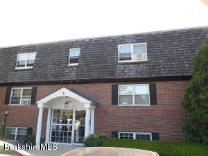 260 Pittsfield Rd, A7, Lenox, MA 01240