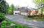 79 Hawthorne St, Stockbridge, MA 01262