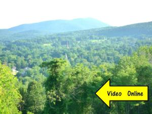 Lot 8-2 Sweet Farm, Williamstown, MA 01267