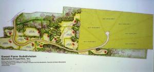 Lot 6 Sweet Farm Williamstown MA 01267