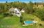 5 Seekonk Cross Rd, Great Barrington, MA 01230