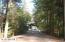 28 Bidwell Rd, Monterey, MA 01245