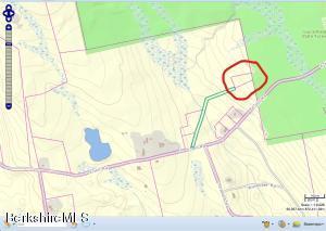 0 East Hill Rd, New Marlborough, MA 01230