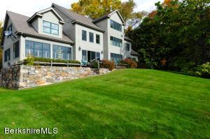 46 Blunt Rd, Egremont, MA 01258