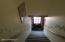 325 North Plain Rd, Great Barrington, MA 01230