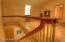 1487 MAIN Rd, Granville, MA 01034