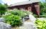 65 Shun Toll Rd, Egremont, MA 01230