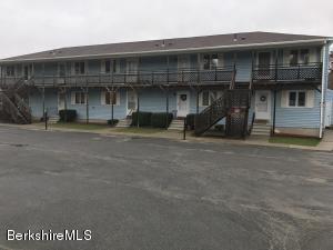 580 South Main St, 6, Lanesboro, MA 01237