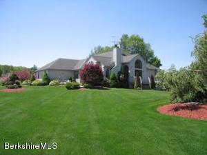 32 Greylock Estates, Lanesboro, MA 01237