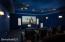 Hi-Def Movie Theatre