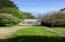 500 East River Rd, Chester, MA 01011
