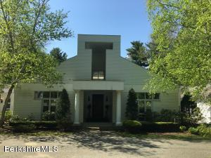 1259 West St, Pittsfield, MA 01201