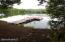 226 Lake Rd, New Marlborough, MA 01230