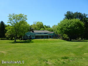 912 Cold Spring Rd, Williamstown, MA 01267