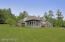 27 Hemlock Rd, Great Barrington, MA 01230