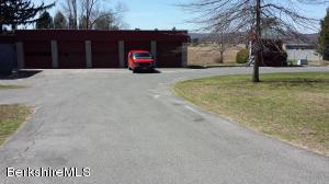 154 Hurlburt Rd, Great Barrington, MA 01230