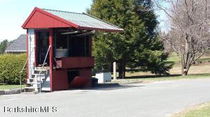 154 Hurlburt Great Barrington MA 01230