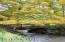 9 Seekonk Rd, Great Barrington, MA 01230