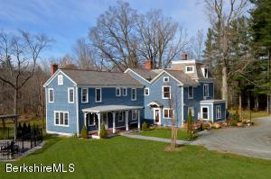 295 Blair Rd, Williamstown, MA 01267