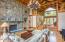 50 Mount Hunger Estates, Monterey, MA 01245