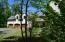 83 MAPLE HILL Rd, West Stockbridge, MA 01266