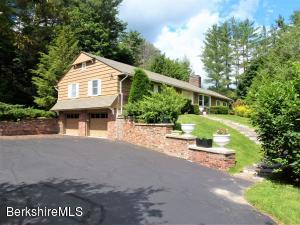 75 Hill Province Rd, Williamstown, MA 01267