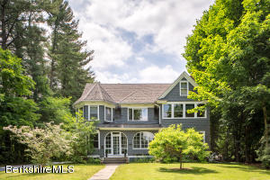 146 West Ave, Great Barrington, MA 01230