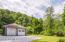 146 West Ave, Great Barrington, MA 01230