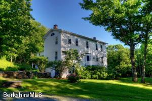 1498 Co Rd 13, Old Chatham, NY 12136