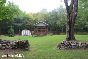 1818A County, Stamford, VT 05352