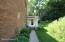 35 Spring Hill Rd, New Lebanon, NY 12125