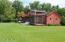 724 South Main St, Lanesboro, MA 01237