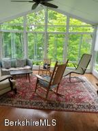 12 Lake Ave, Great Barrington, MA 01230