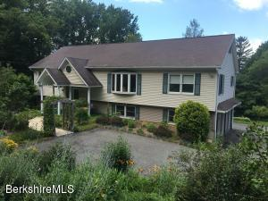 22 Quarry St, Great Barrington, MA 01230