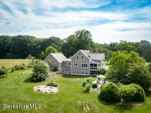 242 Hickey Hill, Sheffield, MA 01257