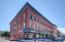 281 Main St, Great Barrington, MA 01230