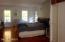 6 Beartown Mountain Rd, Monterey, MA 01245