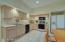 8 S Coldbrooke, 8A, Lenox, MA 01240
