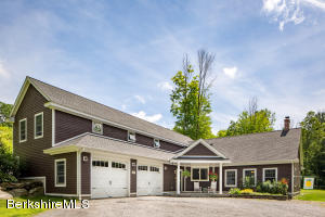 2 Jada Spring Ln, West Stockbridge, MA 01266