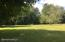 219 North Plain Rd, Great Barrington, MA 01230