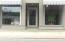 10 Holden St, North Adams, MA 01247