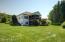 574 Red Barn Road, Dalton, MA 01226