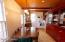 8 Bidwell Rd, Monterey, MA 01245