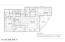165 Kemble St. #17, Lenox, MA 01240