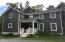 183 Housatonic St, Lenox, MA 01240