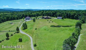 206 Thomas, Old Chatham, NY 12136