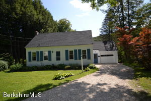 73 South Mountain Rd, Pittsfield, MA 01201